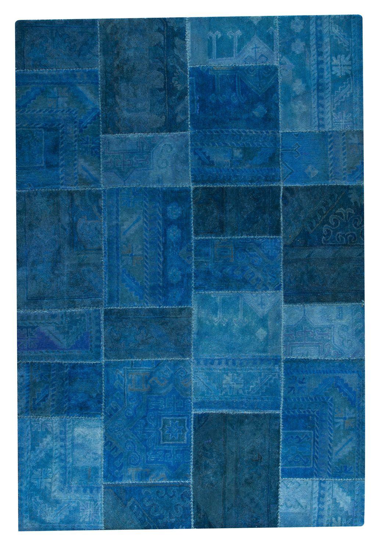 Mat vintage sartaj area rug turquoise for Turquoise area rug