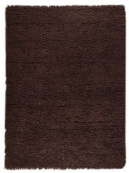 Mat-The-Basics-Berber-Brown-wool-cotton-rug-thumb