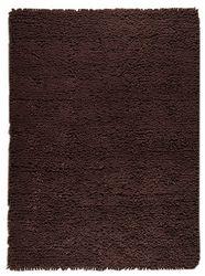 Mat-The-Basics-Berber-Brown-wool-cotton-rug-thumb