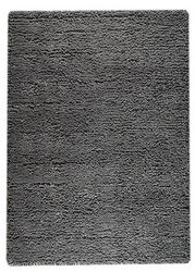 Mat-The-Basics-Berber-Dark-Grey-wool-cotton-rug-thumb