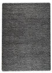Mat-The-Basics-Berber-Dark-Grey-wool-cotton-rug-thumb