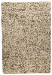 Mat-The-Basics-Berber-FD-01-wool-cotton-rug-thumb