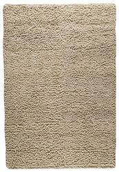 Mat-The-Basics-Berber-FD-01-wool-cotton-rug-thumb