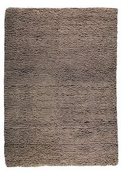 Mat-The-Basics-Berber-FD-03-wool-cotton-rug-thumb
