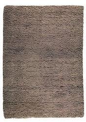 Mat-The-Basics-Berber-FD-03-wool-cotton-rug-thumb