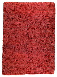 Mat-The-Basics-Berber-FD-04-wool-cotton-rug-thumb