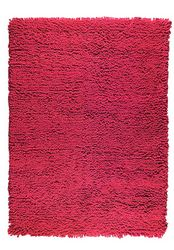 Mat-The-Basics-Berber-FD-05-wool-cotton-rug-thumb