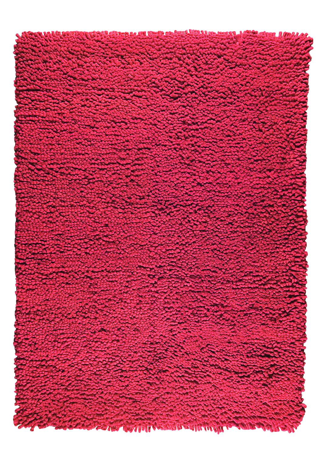 Mat the basics berber area rug red for Wool berber area rug