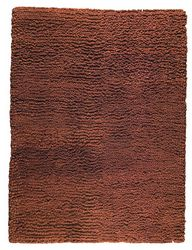 Mat-The-Basics-Berber-FD-07-wool-cotton-rug-thumb