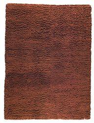 Mat-The-Basics-Berber-FD-07-wool-cotton-rug-thumb