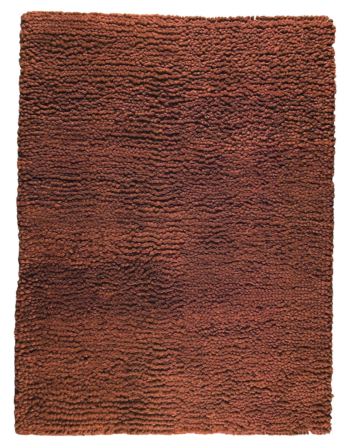 Mat the basics berber area rug bronze for Wool berber area rug