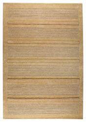 MAT The Basics Boston Area Rug - Boston Beige