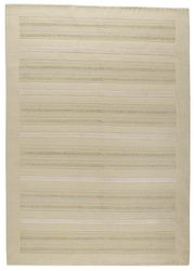 MAT The Basics Boston Area Rug - White