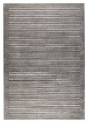Mat-The-Basics-Chicago-Grey-wool-cotton-viscose-rug-thumb