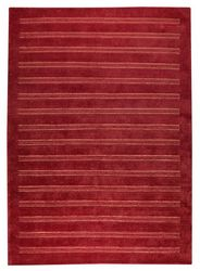 Mat-The-Basics-Chicago-Red-wool-cotton-viscose-rug-thumb