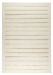 Mat-The-Basics-Chicago-White-wool-cotton-viscose-rug-thumb