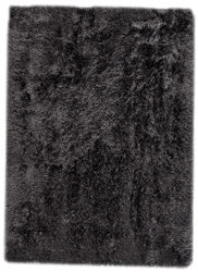 MAT The Basics Dubai Area Rug - Charcoal