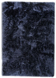 MAT The Basics Dubai Area Rug - Navy