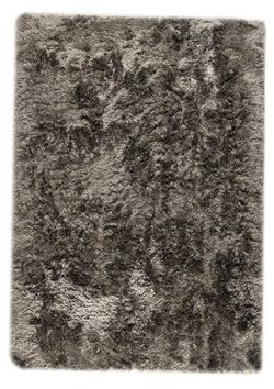 MAT The Basics Dubai Area Rug - Silver