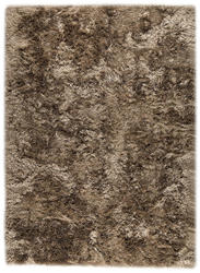 MAT The Basics Dubai Area Rug - Tiramisu