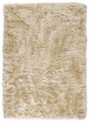 MAT The Basics Dubai Area Rug - Vanilla