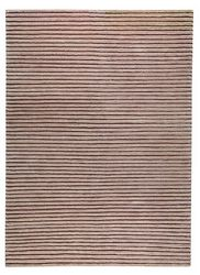 Mat-The-Basics-Goa-Beige-wool-cotton-rug-thumb