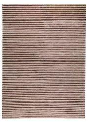 Mat-The-Basics-Goa-Beige-wool-cotton-rug-thumb