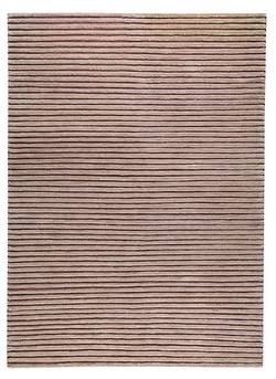 MAT The Basics Goa Area Rug - Beige