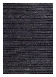 Mat-The-Basics-Goa-Grey-wool-cotton-rug-thumb