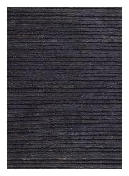 Mat-The-Basics-Goa-Grey-wool-cotton-rug-thumb