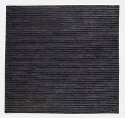 MAT The Basics Goa Area Rug - Grey