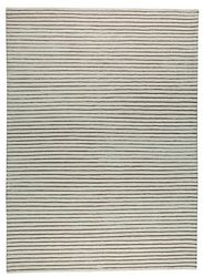Mat-The-Basics-Goa-White-wool-cotton-rug-thumb