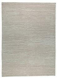 Mat-The-Basics-Goa-White-wool-cotton-rug-thumb