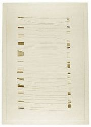 Mat The Basics Jamaica Area Rug - White