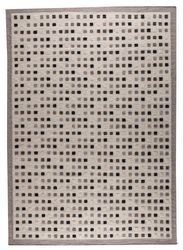 MAT The Basics Khema1 Area Rug - Grey