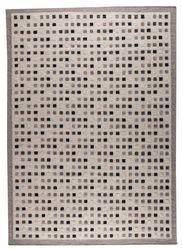 MAT The Basics Khema1 Area Rug - Grey