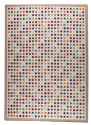 MAT The Basics Khema1 Area Rug - Multi
