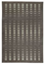 MAT The Basics Merano Area Rug - Grey