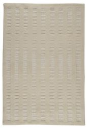 MAT The Basics Merano Area Rug - White