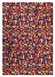 MAT The Basics Optima Area Rug - Multi