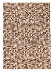 MAT The Basics Optima Area Rug - Natural
