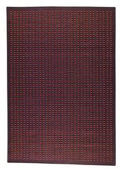 Mat The Basics Palmdale Area Rug - Brown