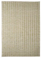 Mat The Basics Palmdale Area Rug - Green