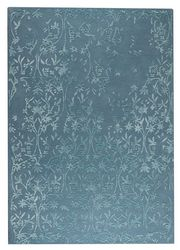 MAT The Basics Santoor Area Rug - Turquoise