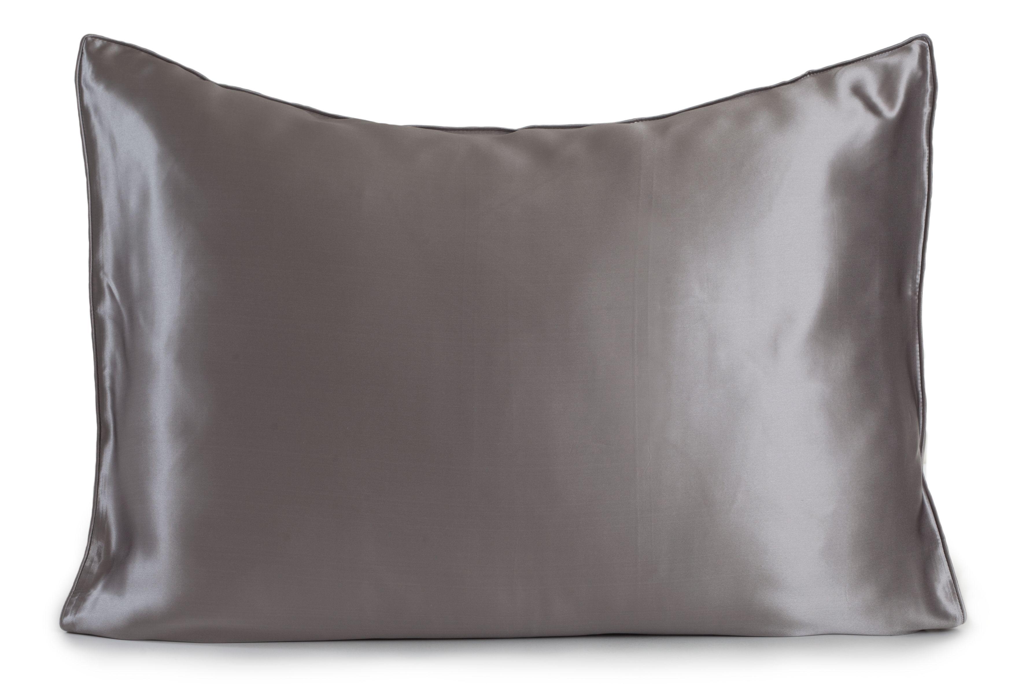 mari ann charmeuse silk pillowcase -