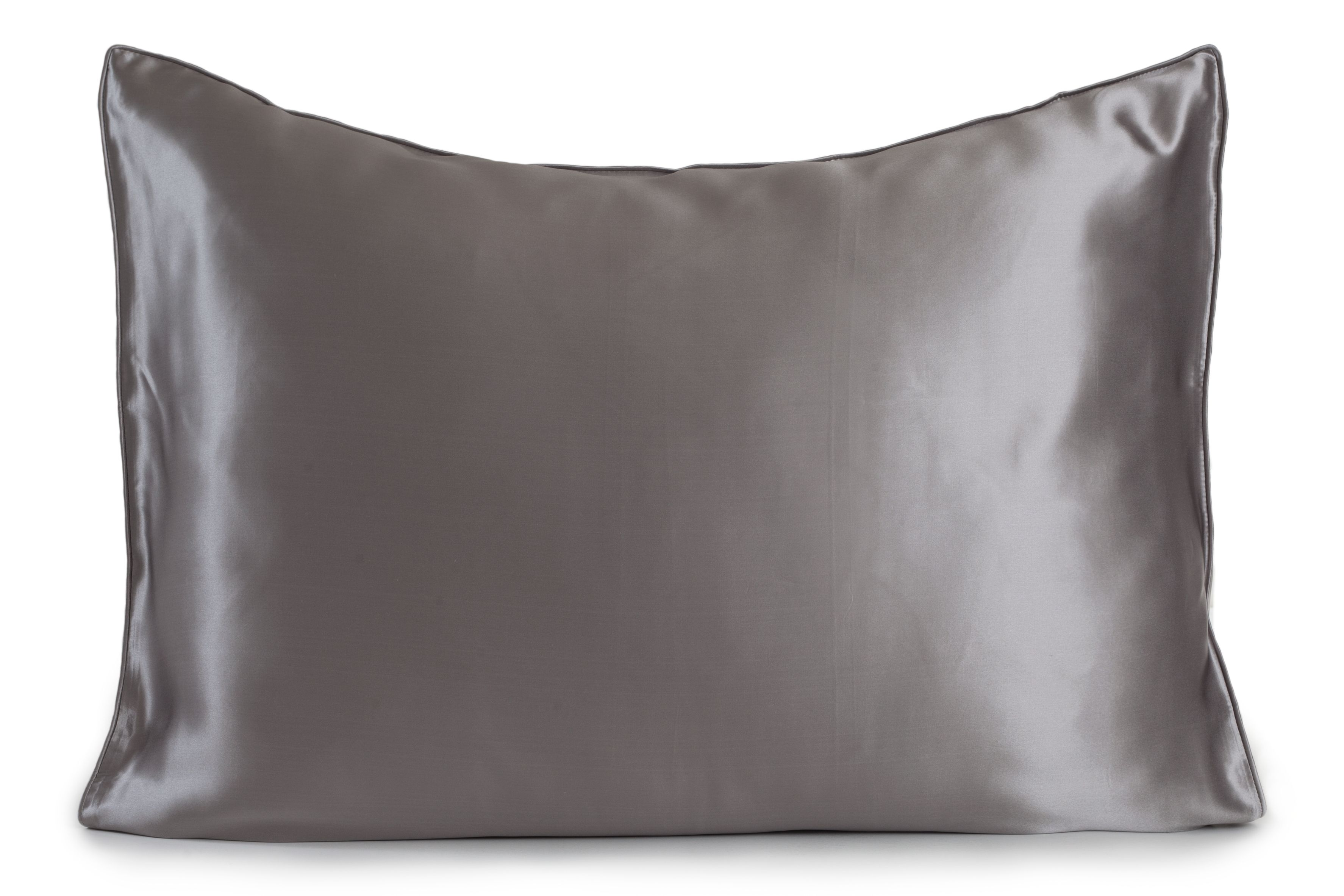 sales case pillowcases silk web main pillow ocean