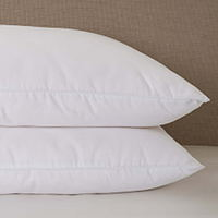 Mari-Ann-Silk-Filled-Pillow-Si-Co-Sh-thumb