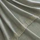 DefiningElegance.com presents Marzotto Gemma Throw