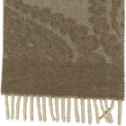 DefiningElegance.com presents Marzotto Giudecca Throw