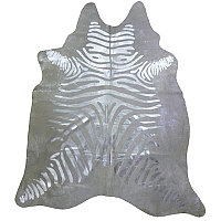 Silver-Striped-Metallic-Zebra-1001-32-a-thumb